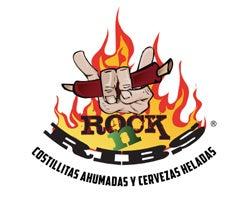 Rock N Ribs
