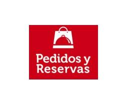 PedidosyReservas.com