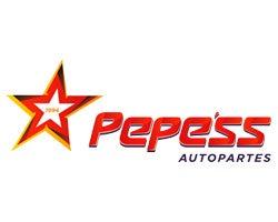 Corporativo Pepess