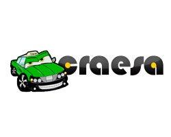 Craesa