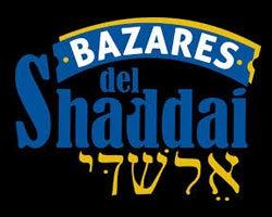 Bazzares del Shaddai