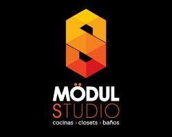 Modul Studio Cocina Closet y Baños