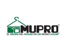 Mupro Closets y Cocinas Integrales