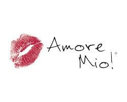 Amore Mío