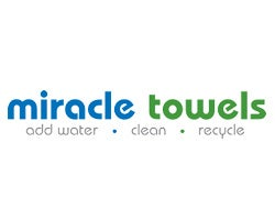 Miracle Towels