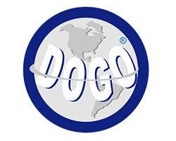Reactivos y Limpieza Dogo
