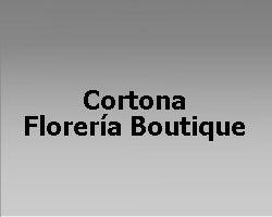 Cortona Florería Boutique