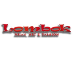 Lombok Asian Art & Fashion