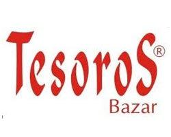 Tesoros Bazar