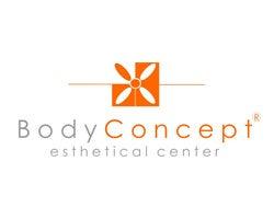 BodyConcept *