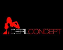DepilConcept *