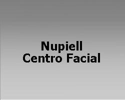 Nupiell Centro Facial