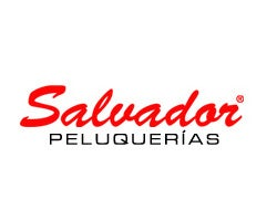 Salvador Hairdressing