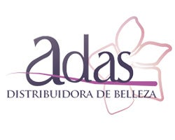 Adas Distribuidora de Belleza
