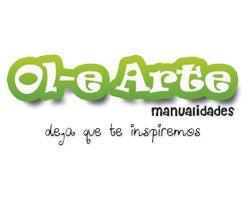 Ole Arte Manualidades