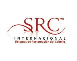 Sistemas de Restauración de Cabello Internacional