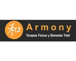Armony Spa