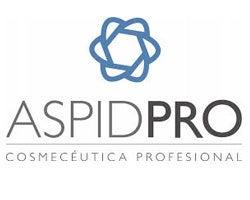 AspidPro Spa