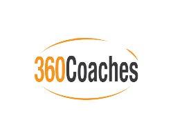 360 Coaches