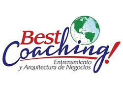 Best Coaching México