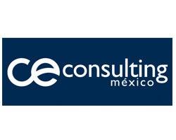 CE Consulting Empresarial México