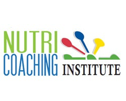 Nutri Coaching Institute