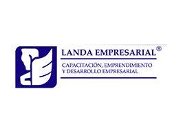 Landa Empresarial