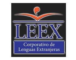 Corporativo Leex