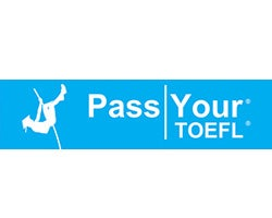 Pass Your Toefl