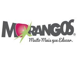 Morangos *