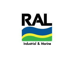 RAL Industrial and Marine