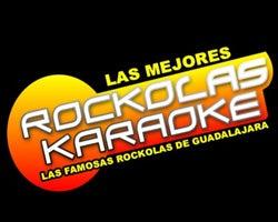 Las Mejores Rockolas Karaoke