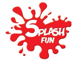 Splash Fun