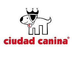 Ciudad Canina