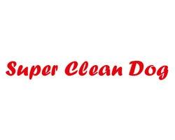 Super Clean Dog