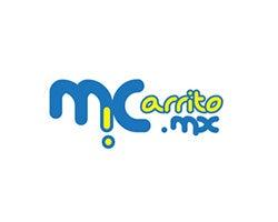 MiCarrito.mx