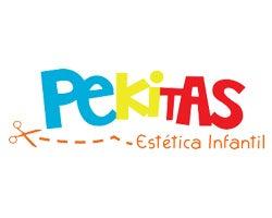 Pekitas Estética Infantil
