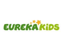 Eurekakids *