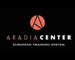 Aradia Center