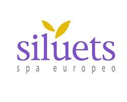 VIBRO - Siluets Spa Europe