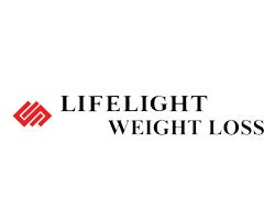 Lifelight Weightloss