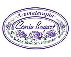 Conie Bogart