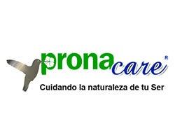 Pronacare