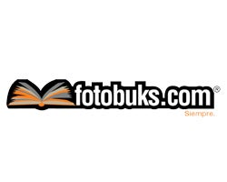 Fotobuks.com