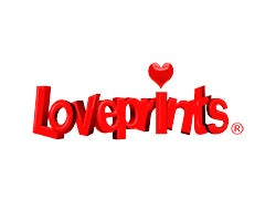LovePrints