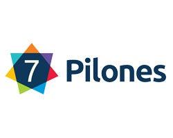 7 Pilones