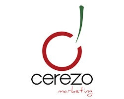 Cerezo Marketing
