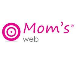 Mom's Target Media