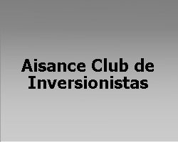 Aisance Club de Inversionistas