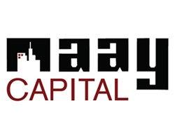 Maay Capital